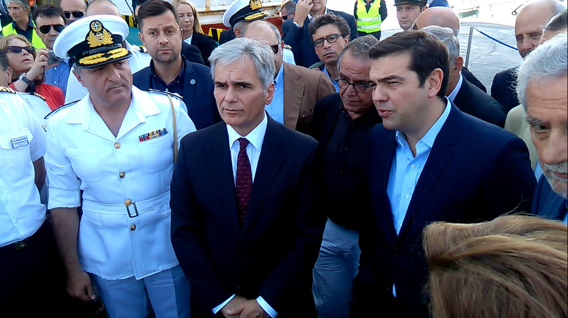 tsipras-faiman-mytilini-2