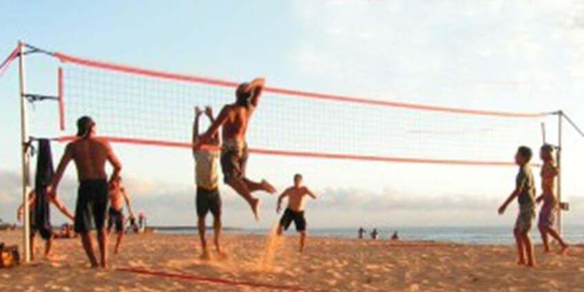 beach-volley-perama-1