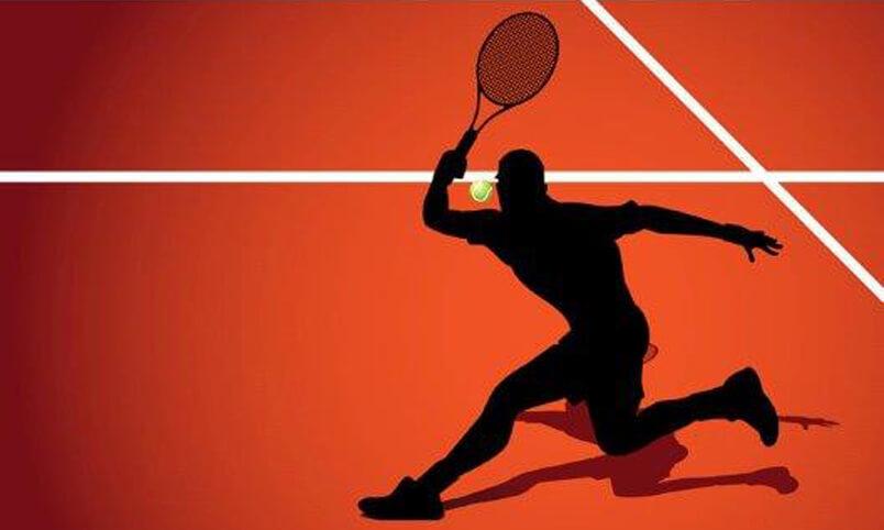 tennis-2016-2