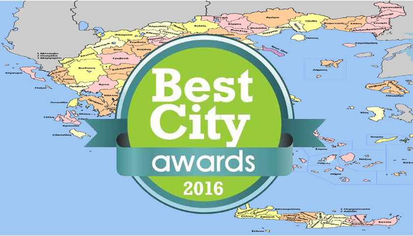 best-city-16