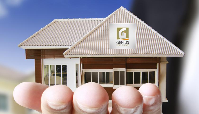 genius-reale-estate-11