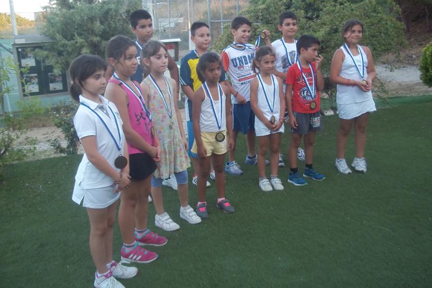 tenistiki-evdomada-20162