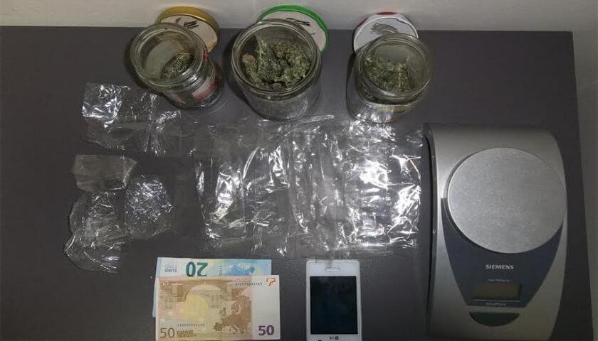narkotika-mytilini-2816