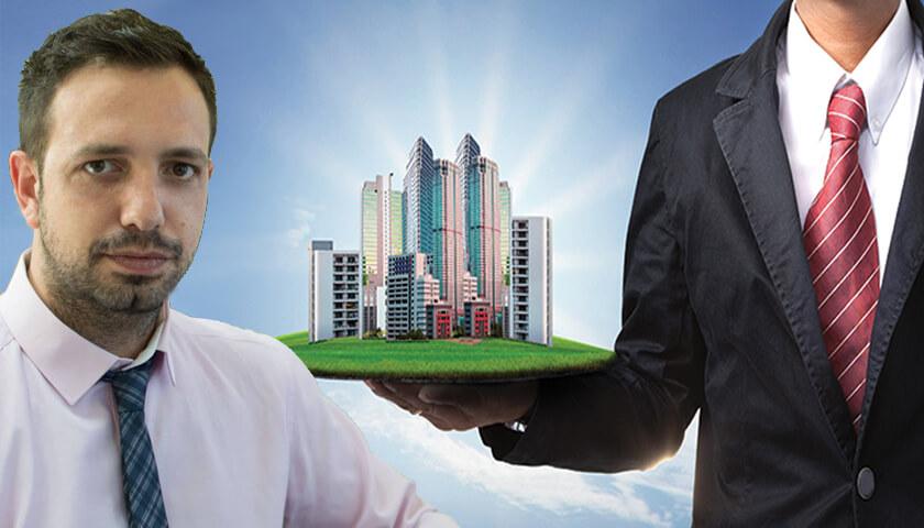 papoukas-real-estate