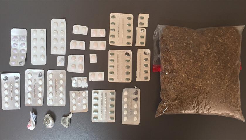 narkotika-35xronou-251016