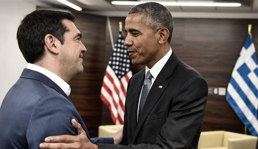 tsipra-obama