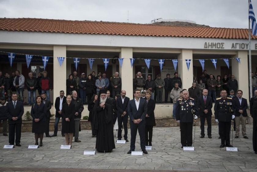 tsipras-ieronimos-aistratis