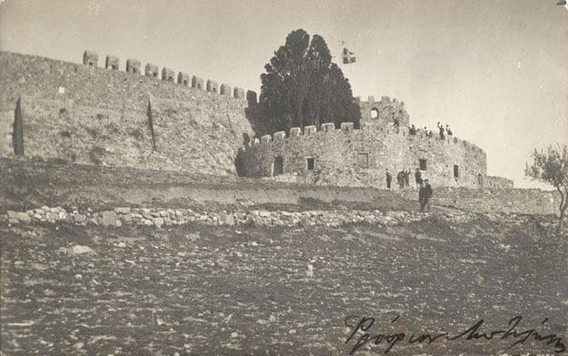 mytilini-1912-eleftheri