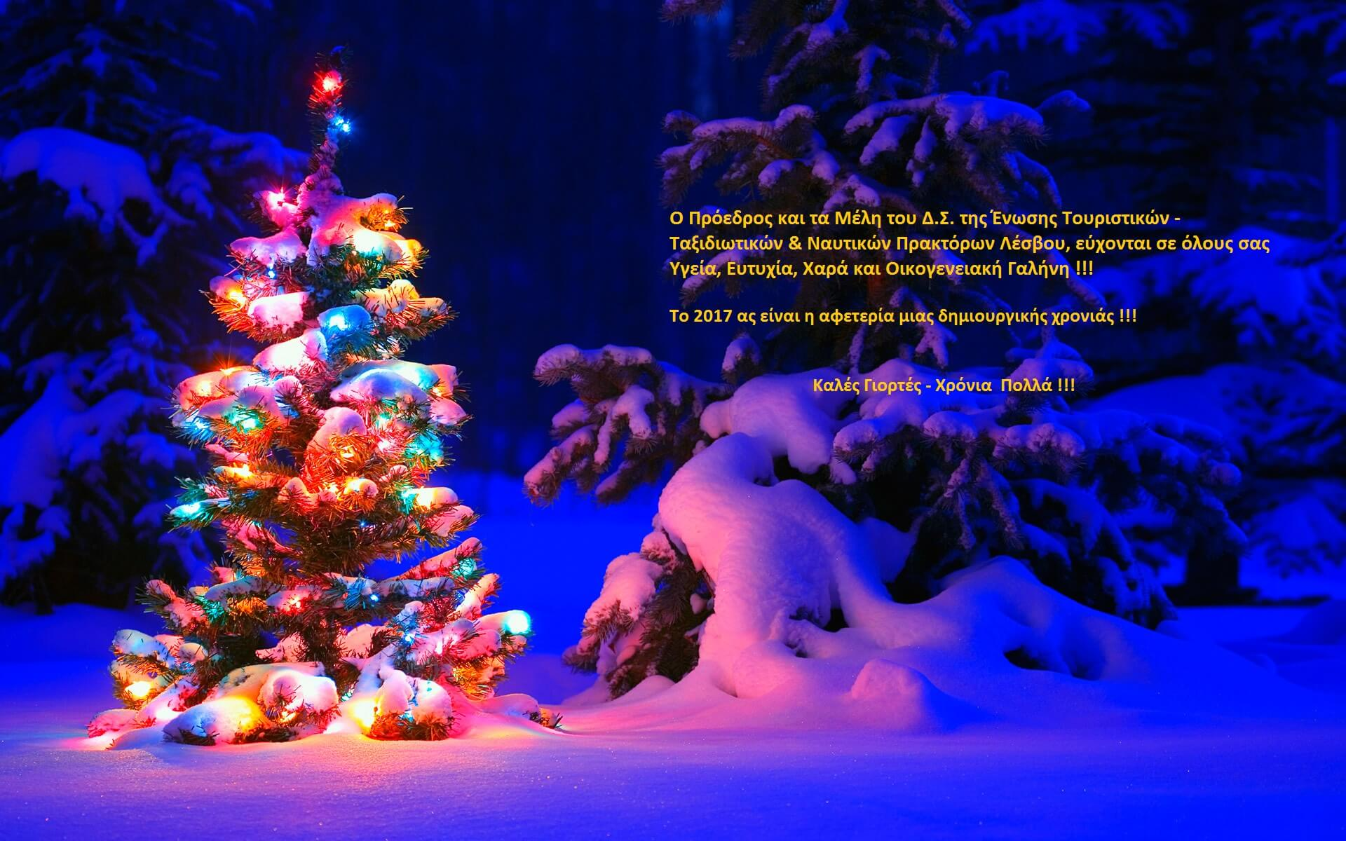 snowy_christmas_tree_lights-wide
