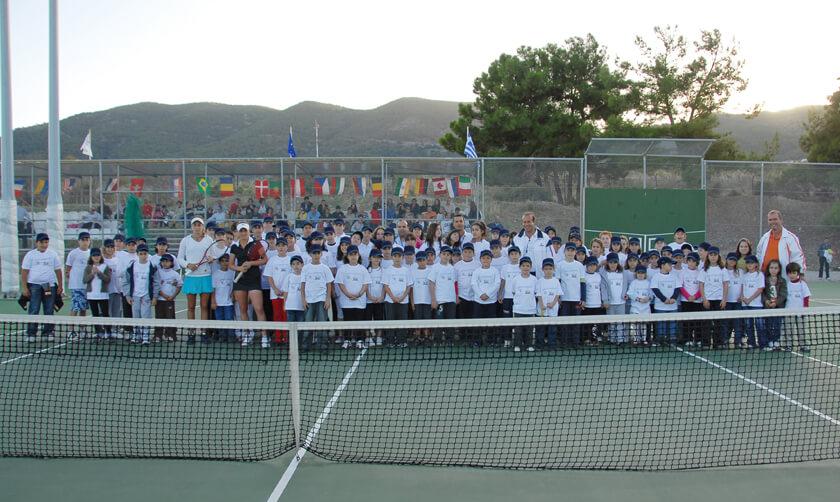 tennis-2017-2
