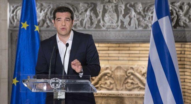 tsipras-fpa