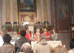 Οι εκδηλώσεις του Δήμου Λέσβου για τη γιορτή των ερωτευμένων του Αγίου Βαλεντίνου