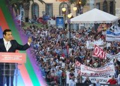 Αυτή είναι η αλήθεια για την επίσκεψη Τσίπρα στη Λέσβο – Ο Γιάννης Συνάνης αναλύει τα γεγονότα (ΒΙΝΤΕΟ)