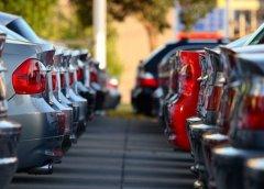 14 κατασχεμένα οχήματα σε δημοπρασία από το Τελωνείο Μυτιλήνης – Εκμεταλλευτείτε την ευκαιρία