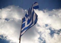 Επιτέλους… Να ξαναβρούμε την Ελληνικότητά μας… Τεράστια Ελληνική σημαία 150τμ θα στηθεί στη Μυτιλήνη